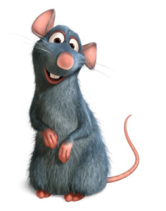 cute-rat-pic-ratatouille-443978_315_400