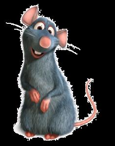 cute-rat-pic-ratatouille-443978_315_400